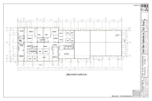 Medical Clinic Design Floor Plans moreover Massage Therapy Floor Plans as well Health Care Clinic Floor Plan also Pain Management Clinic Floor Plans further Medical Clinic Design Floor Plans. on physical therapy department floor plan